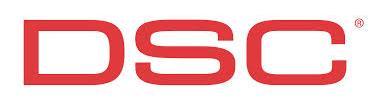 DSC - Seleris.lt - Garso ir vaizdo įranga, foninis įgarsinimas, evakuacinis įgarsinimas, silpnos srovės, garso kolonėlės
