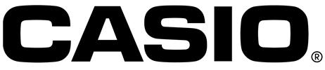 casio projektoriai - Seleris.lt - Garso ir vaizdo įranga, foninis įgarsinimas, evakuacinis įgarsinimas, silpnos srovės, garso kolonėlės