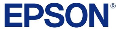 EPSON projektoriai - Seleris.lt - Garso ir vaizdo įranga, foninis įgarsinimas, evakuacinis įgarsinimas, silpnos srovės, garso kolonėlės