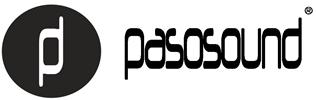 pasosound - Seleris.lt - Garso ir vaizdo įranga, foninis įgarsinimas, evakuacinis įgarsinimas, silpnos srovės, garso kolonėlės