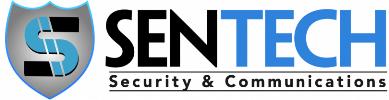 Sentech security and communications - Seleris.lt - Garso ir vaizdo įranga, foninis įgarsinimas, evakuacinis įgarsinimas, silpnos srovės, garso kolonėlės