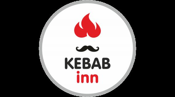 Foninis įgarsinimas greito maisto restoranuose Kebab Inn - UAB SELERIS